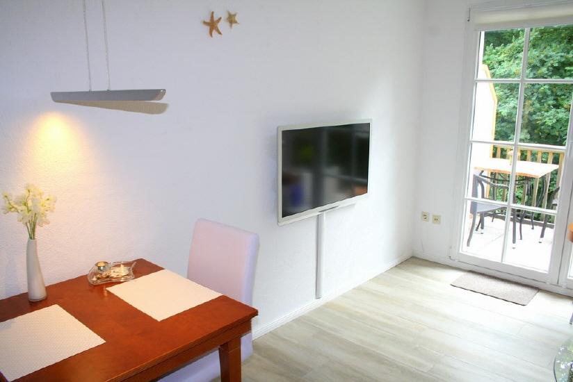 ferienwohnung in sankt peter ording. Black Bedroom Furniture Sets. Home Design Ideas